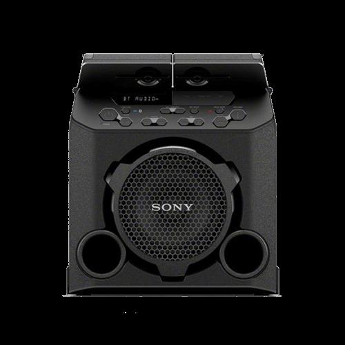 Outdoorový bezdrátový reproduktor Sony GTK-PG10