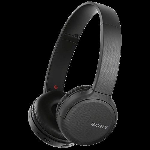 Sluchátka Sony WHCH510B