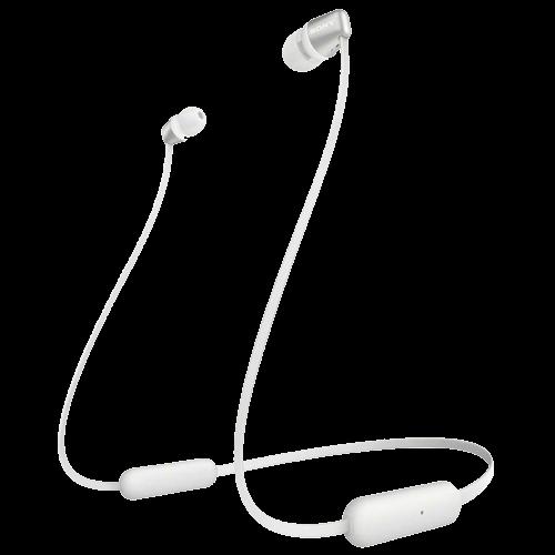 Sluchátka Sony WIC310B